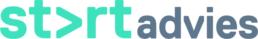 Startadvies Logo