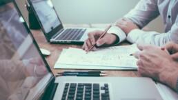 Ondernemersdroom financieel haalbaar?